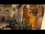 Собачья работа / 5 серия из 8 (2012) SATRip [BINONLINE.3DN.RU]