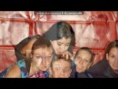 «С Новым годом !!!» под музыку Кузьма Скрябин - З Новим Роком I Рождеством. Picrolla