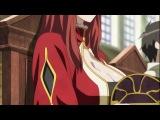 Maoyuu Maou Yuusha | Герой при заклятом враге | Князь тьмы и герой 1 сезон 3 серия